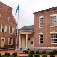 Administrative office of the courts delaware courts state of delaware - Administrative office of the courts ...
