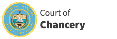 Court of Chancery