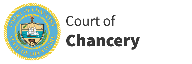 A Short History of the Court of Chancery - Court of Chancery