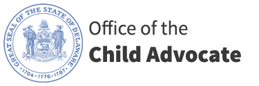 Office of the Child Advocate