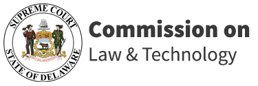 Commission on Law & Technology