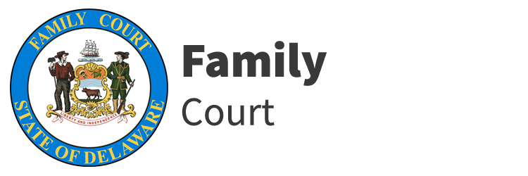 Child Support - Family Court - Delaware Courts - State of