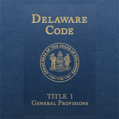 Justice of the Peace Court - Delaware Courts - State of Delaware