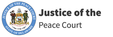 Justice of the Peace Court