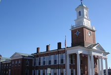Superior Court: Sussex County Location - Hours & Locations