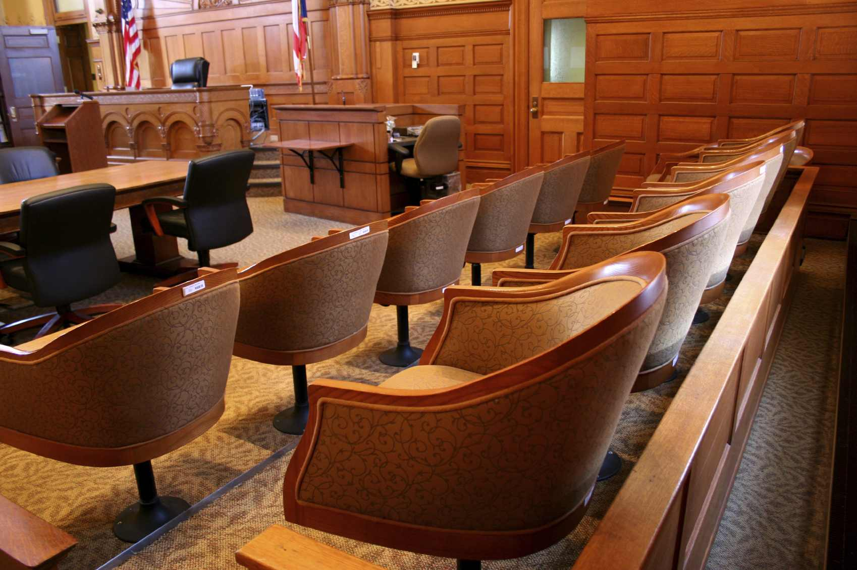 Jury Service Superior Court Delaware Courts State Of Delaware