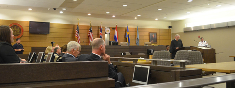 jury service - superior court - delaware courts