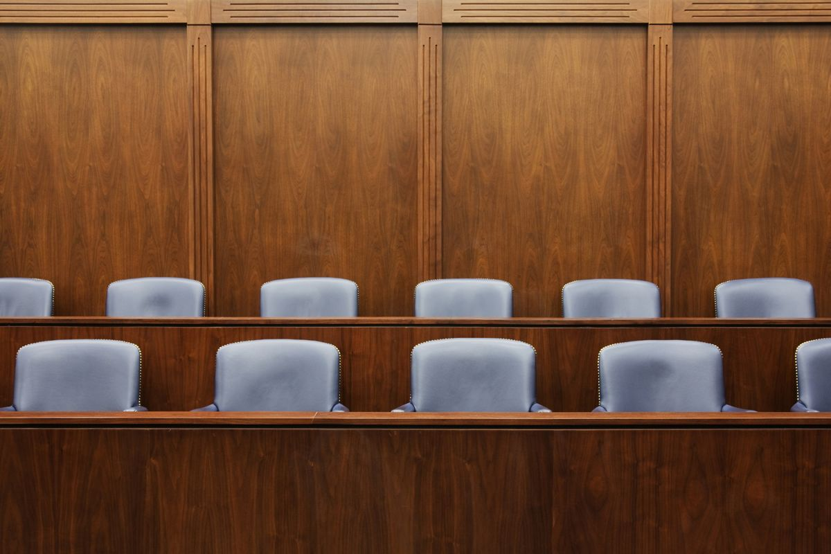 Jury Service - Superior Court - Delaware Courts - State of
