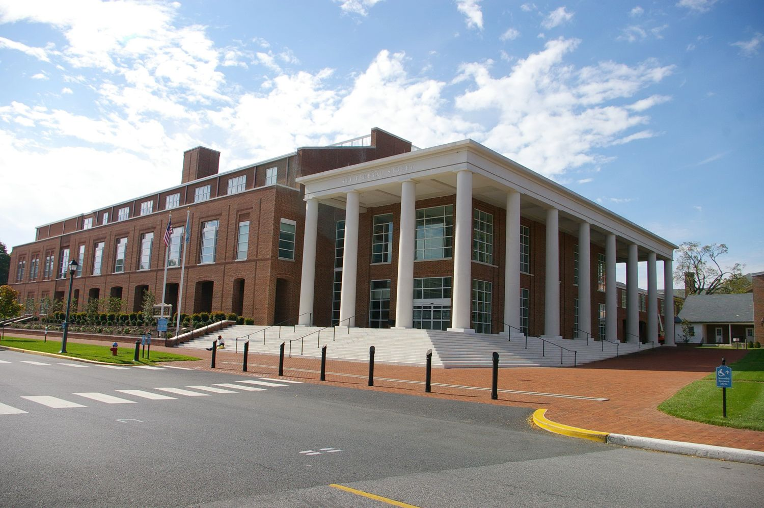 Free Delaware Court Records | Enter a Name to View Court ...