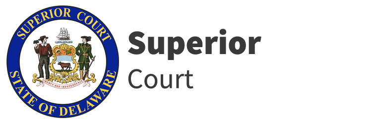 Questions Jurors Ask - Jury Service - Superior Court