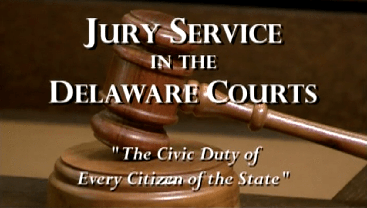Superior Court Delaware Courts State Of Delaware