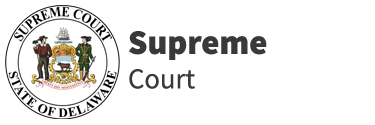 The Supreme Court After 1951 History Of The Delaware Supreme Court